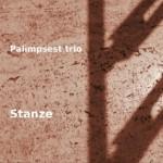 palimpsest-trio-web_V2